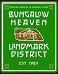 Why Bungalow Heaven stands as Pasadena's most significant neighborhood