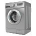 Washing Machine Repair In Ottawa