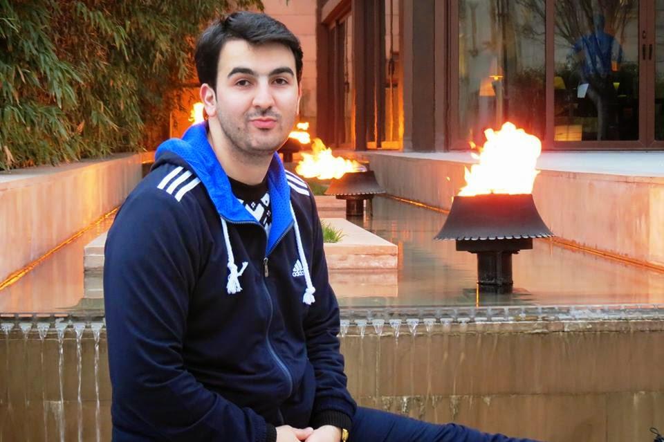 Картинки по запросу Ramid ibrahimov