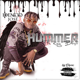 Idêncio José Feat. King Best - Hummer 2018 DOWNLOAD MP3