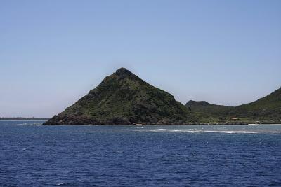伊是名島 観光