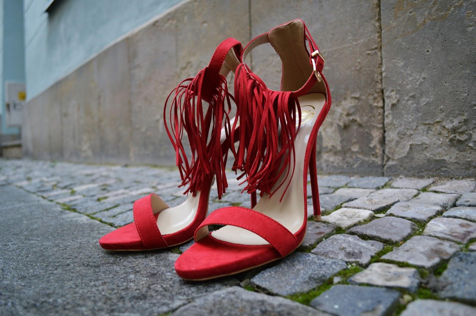 90193aceaa6a Nosíš nejraději placaté boty