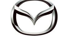 Giá Xe ô tô Mazda