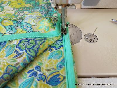 método-costura-cremallera