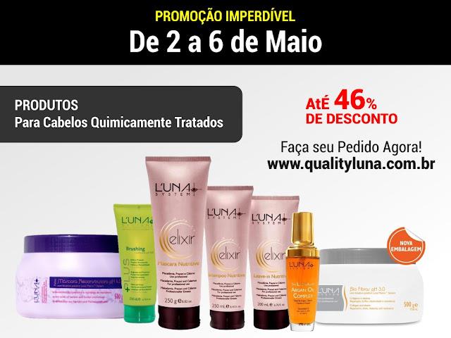 http://www.qualityluna.com.br/grid/para-cabelos-quimicamente-tratados?utm_campaign=tratamento