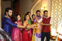 Jaat Ki Jugni  Ek Vispak Prem Kahaani   TV Show Stills Exclusive Pics ~  040.JPG