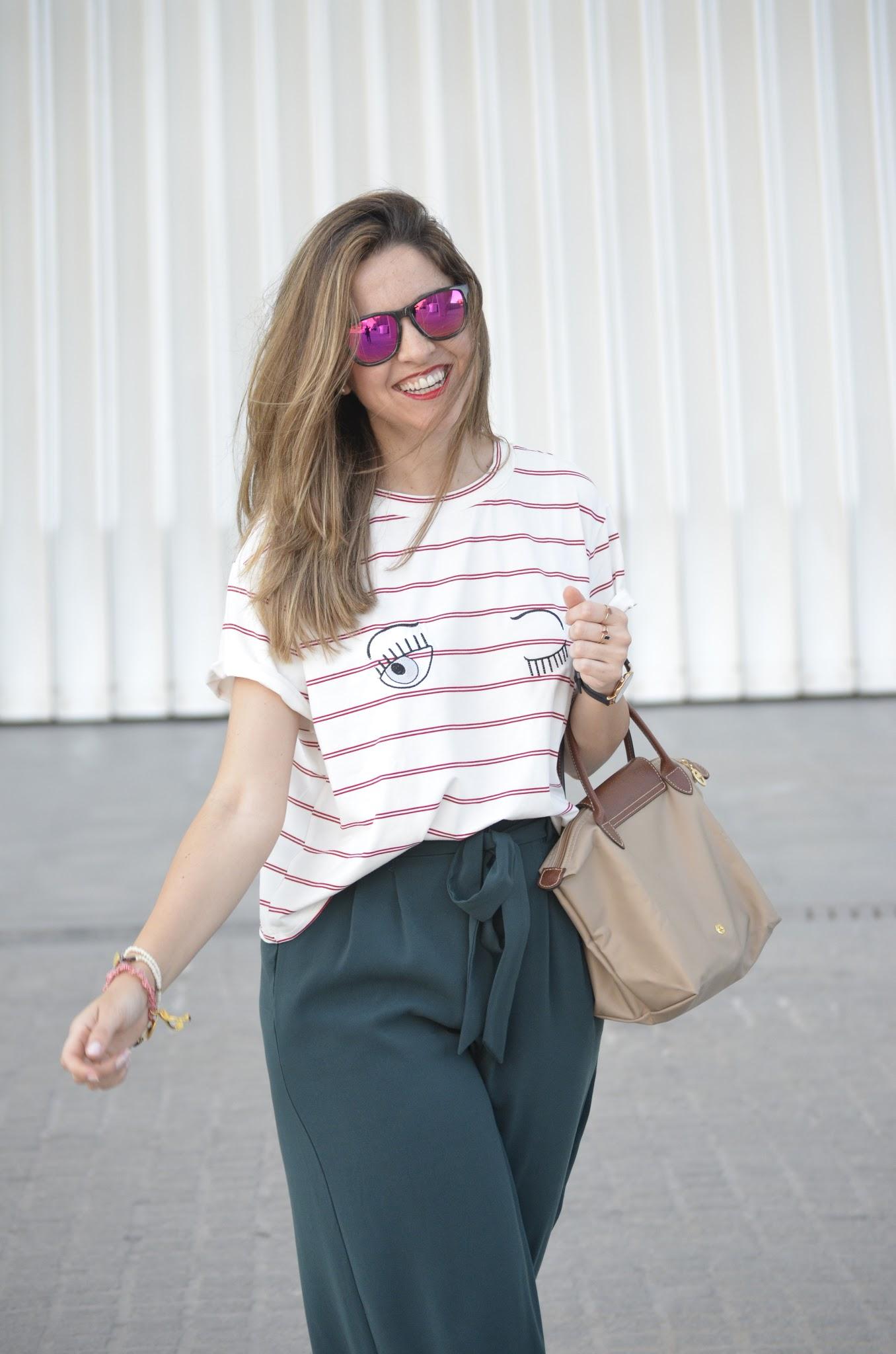 valencia_blogger_tendencia_tarasessence_verano_2016