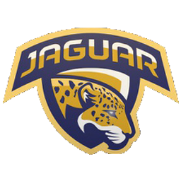 logo jaguar esport