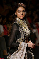 Beautiful Indian Models and Celebrities at LFW 2017  ~  Exclusive 06.jpg