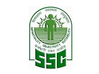 Admit Card for Skill Test for Stenographers (Grade C & D)
