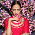 Kiara Advani hot upcoming movies photos, age, wiki, biography