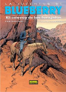 http://www.nuevavalquirias.com/la-juventud-de-blueberry-54-el-convoy-de-los-forajidos-comprar-comic.html
