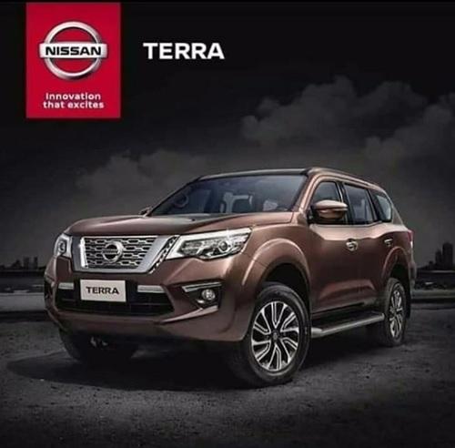 Penjualan Mobil Nissan di Indonesia