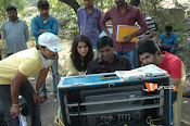 Rani Gari Bangalow working stills-thumbnail-15