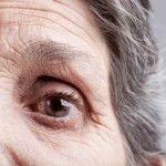 Развитие деменции при старческой атрофии мозга