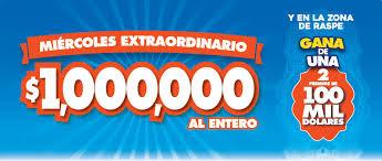 ultimos resultados loteria nacional miercoles extraordinario