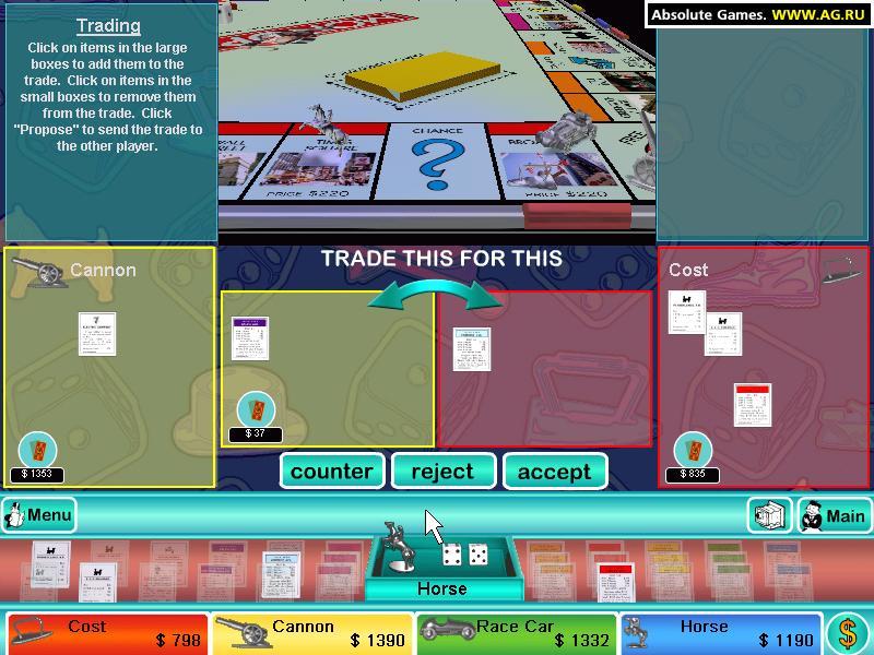 Игры казино на русском языке бесплатно
