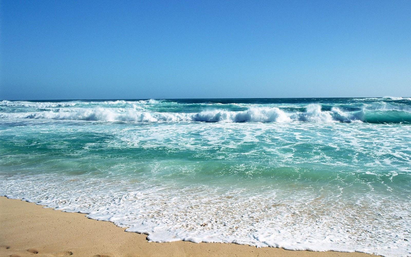 Mooie-zee-achtergronden-leuke-hd-zee-wal