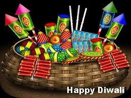 Diwali ka Tyohar Kyon Aur Kaise Manaya Jata Hai
