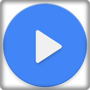 MX Player APK 1.8.10 Download