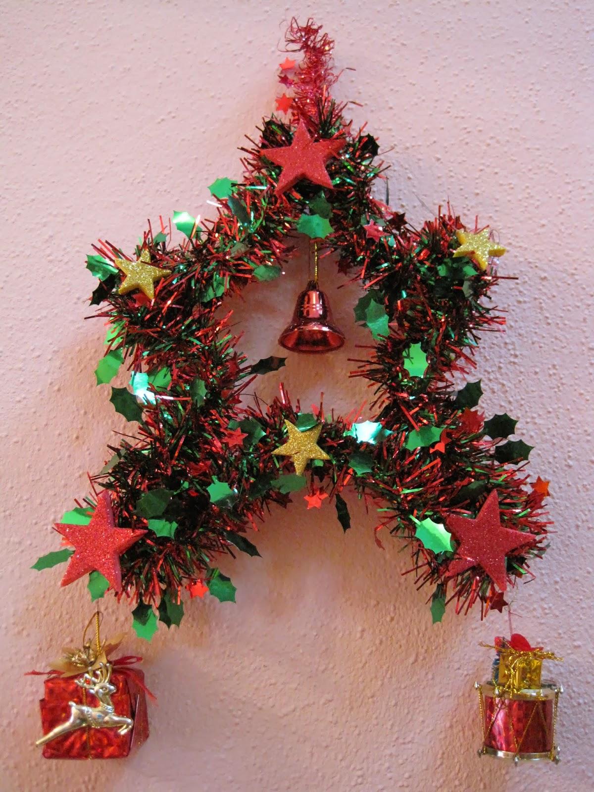 geschenkfinder selbstgemachte weihnachtsdeko geschenke f r die adventszeit. Black Bedroom Furniture Sets. Home Design Ideas