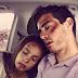 Les accidents de la route en Tunisie : les jeunes sont les premières victimes