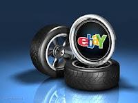https://rover.ebay.com/rover/1/711-53200-19255-0/1?icep_id=114&ipn=icep&toolid=20004&campid=5335874274&mpre=http%3A%2F%2Fwww.ebay.com%2Fsch%2Fi.html%3F_odkw%3Dpontiac%2Bcars%2Bfor%2Bsale%26_osacat%3D0%26_from%3DR40%26_trksid%3Dp2045573.m570.l2632.R2.TR11.TRC1.A0.H2.Xpontiac%2Bcars%2B.TRS0%26_nkw%3Dpontiac%2Bcars%26_sacat%3D6001