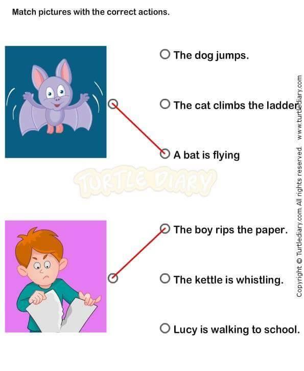 44 Gambar Materi Bahasa Inggris Lengkap Untuk Anak-Anak ...