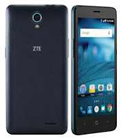 ZTE Avid Plus firmware, Rom, Flash File Here