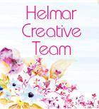 I design for Helmar