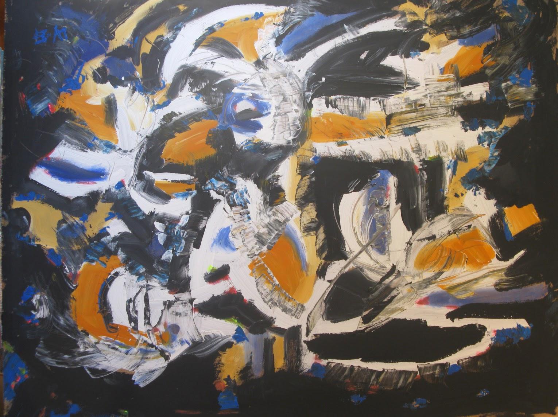 Comprare quadri Buy original paintings comprare Arte contemporanea ...