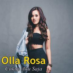 Download Lagu Olla Rosa Terbaru