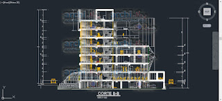 download-autocad-cad-dwg-file-hotel-yedy