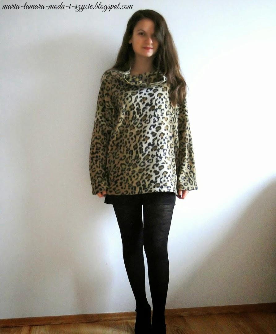 http://maria-tamara-moda-i-szycie.blogspot.com/2013/11/tygrysia-bluza-z-mega-konierzem.html