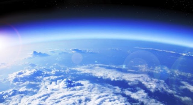 SOS για το στρώμα όζοντος: Αποκαθίσταται στους πόλους, αραιώνει πάνω από την υπόλοιπη Γη