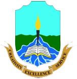 Niger Delta University 2018/2019 Postgraduate Admission Form Out