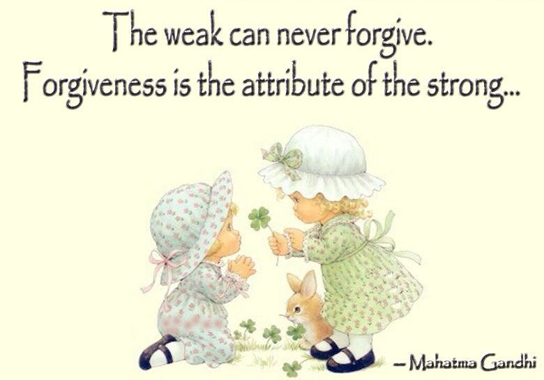 Quotes Forgiveness Love Relationships: Forgiveness Relationship Quotes. QuotesGram