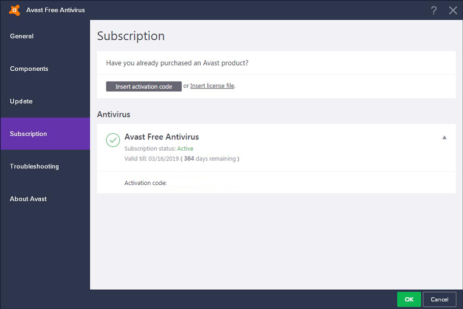 avast antivirus free download 2019 full version offline