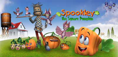 1100 Am Doc Mcstuffins Hallie Halloween 1130 Am Mickey Mouse Clubhouse Mickeys Treat 1230 Pm Sofia The First Cauldronation 100 Pm Spooky Buddies