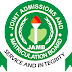 JAMB UTME 2017: See JAMB Correct Subjects Combination For All Courses