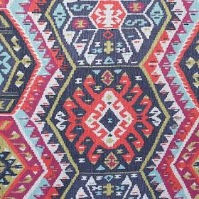 Tonic Living fabric