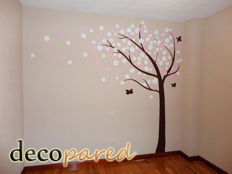 Decopared diciembre 2012 - Ideas para pintar habitaciones ...
