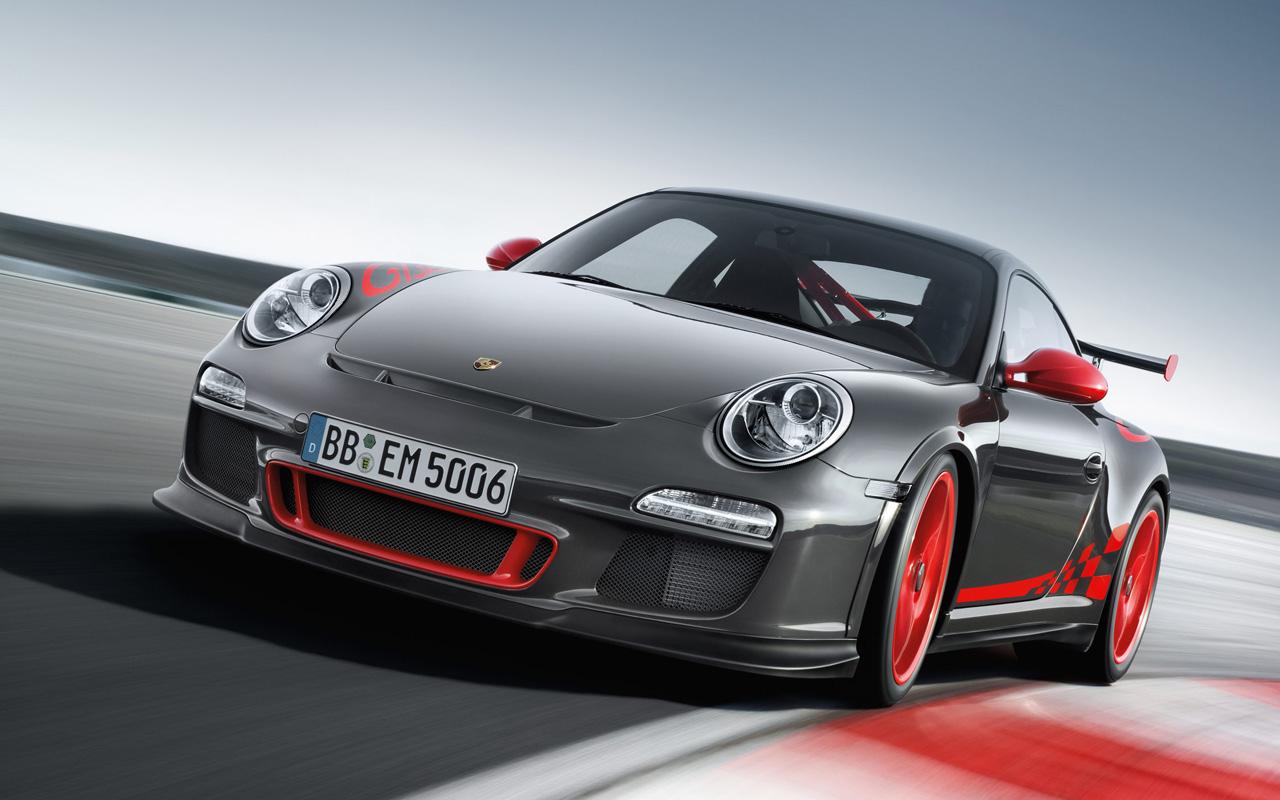 super cars porsche 911 gt3 rs. Black Bedroom Furniture Sets. Home Design Ideas