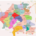 Bản đồ Thị trấn Xuân Mai, Huyện Chương Mỹ, Thành phố Hà Nội