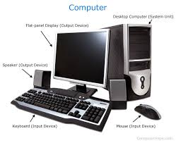 computer derivation and its important advantage and their uses