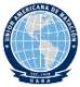União Aquática de Natação das Américas