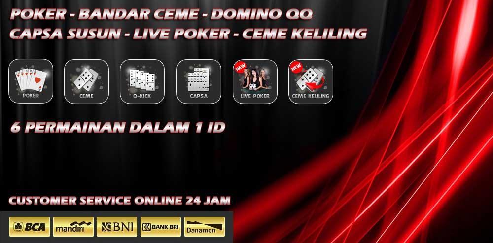 Hot seat casino de paris