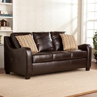 Buy best sofas online bernhardt sofa for Where to buy bernhardt furniture online
