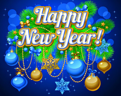 Images for new year