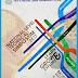 National Level Technical Symposium 2K17 at Jeppiaar SRR Engineering College